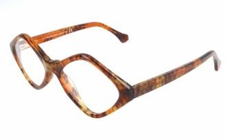 Balenciaga Women's Brillengestelle Ba5029 055-53-17-140 Optical Frames