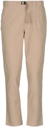 Herschel Casual pants