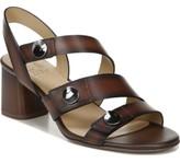 Naturalizer Alicia Slingbacks Women's Shoes