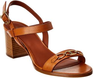 Celine Shoes For Women | Shop the world