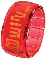 o.d.m. Women's DD101-19 Pixel Digital Watch