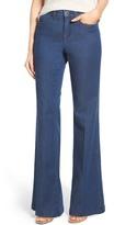 NYDJ Claire Stretch Trouser Jean