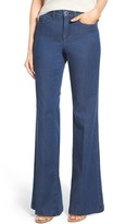 NYDJ Claire Stretch Trouser Jeans