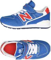 New Balance Low-tops & sneakers - Item 11265255
