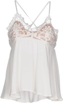 For Love & Lemons Tops - Item 12049464