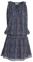 Joie Short dress
