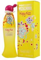 Moschino Cheap & Chic Hippy Fizz By Moschino For Women.