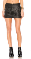Marcelo Burlon County of Milan Yumi Skirt