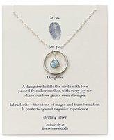 BU Circle of Love - Daughter