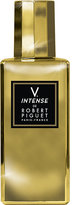 Robert Piguet V Intense Gold eau de parfum 100ml