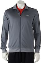 adidas Men's Key Track Jacket
