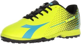 Diadora Soccer Men's 7-TRI TF