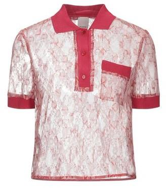 Pinko Polo shirt