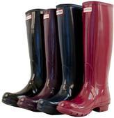 Hunter Boots Original-Gloss
