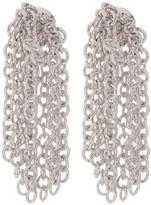 Gorjana Joplin Stud Earrings