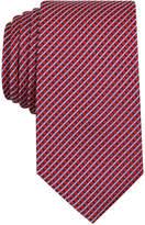 Nautica Men's Hisingten Mini Neat Tie