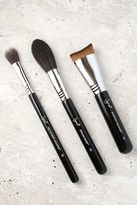 Sigma Beauty Sigma Highlight Expert Brush Set