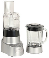 Cuisinart BFP-603 Smartpower Blender/Food Processor