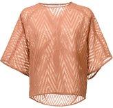 IRO 'Azade' blouse