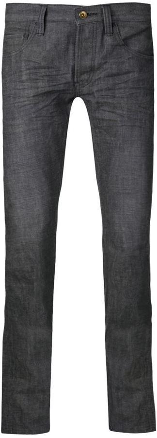 PRPS Noir 'Rambler' jeans