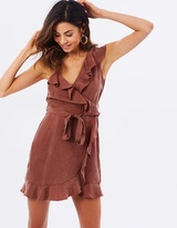 Bardot Milly Dress