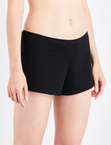 Sunspel French cotton briefs