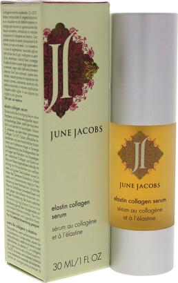 June Jacobs 1Oz Elastin Collagen Serum