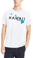 O'Neill Men's Kaisers T-Shirt