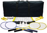 Asstd National Brand 13-pc. Badminton Set