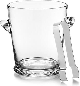 Ralph Lauren Ethan Ice Bucket
