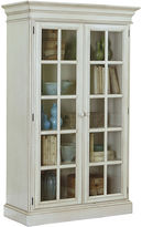 Asstd National Brand Tucker Hill Large Library Cabinet