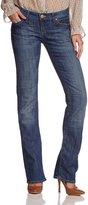 Mavi Jeans Jeans Olivia Dar Mykonos W31 L34 Women