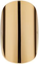 Sylvain Le Hen Gold Ponytail 044 Barrette