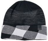 Cult of Individuality Knit Beanie