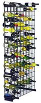 Aesthete Wine Rack