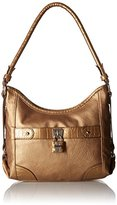 Rosetti Finders Keepers Small Hobo Bag
