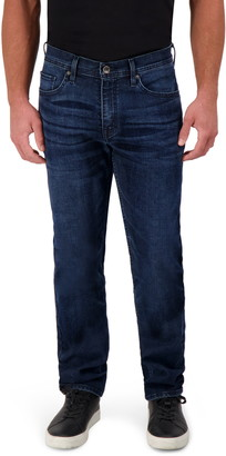 Devil-Dog Dungarees Athletic Fit Performance Jeans