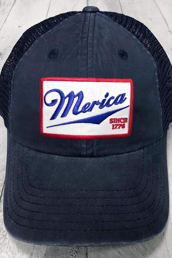 e6313434b86dc4 Trucker Hats For Women - ShopStyle UK