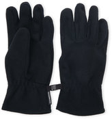 Weatherproof Windstopper Fleece Gloves