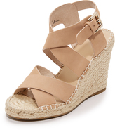 Joie Kaelyn Wedge Sandals