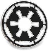 Cufflinks Inc Unisex Imperial Empire Lapel Pin