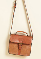 Be the Emboss Bag