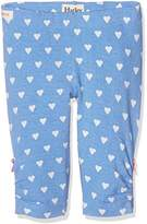 Hatley Girl's TI0HART133 Leggings