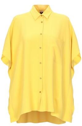 M Missoni Shirt
