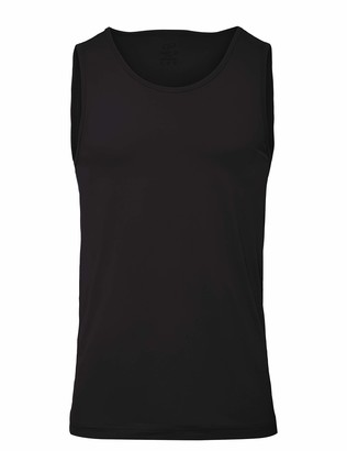 CARE OF by PUMA Men's Tank