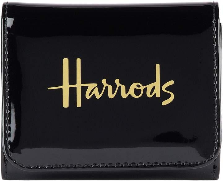 Harrods Coin Purse