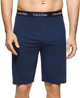 Calvin Klein Body Modal Shorts - Men's
