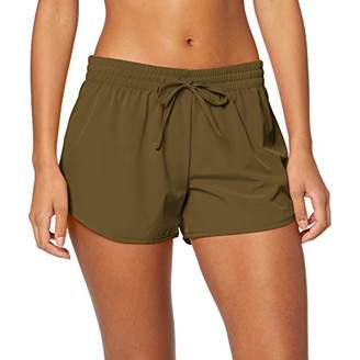 Olympia Women's BASIC Swim Shorts,/44 EU
