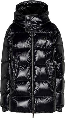 Dolce & Gabbana Down jacket