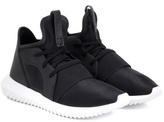 Adidas Originals Tubular Defiant sneakers